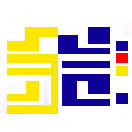 Shenzhen Jinhaoyi Printing Co., Ltd logo