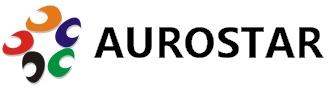 HK AUROSTARS INDUSTRY CO.,ltd logo