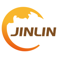 Shantou Jinlin Plastic Industry Co., Ltd. logo