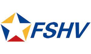 Fivestar HV Testing Equipment Co., Ltd. logo