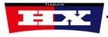 HAIXING INDUSTRIAL GROUP CO.,LTD logo