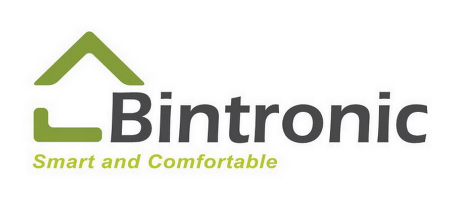 Bintronic Enterprise Co., LTD logo