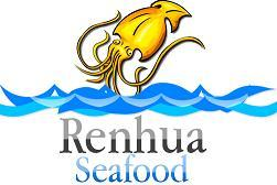 Rongcheng Renhua Aquatic Co., Ltd. logo