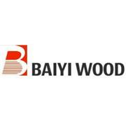 Linyi Baiyi Wood Co.,Ltd logo