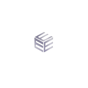 Einpassung Electronics Co.,Ltd logo
