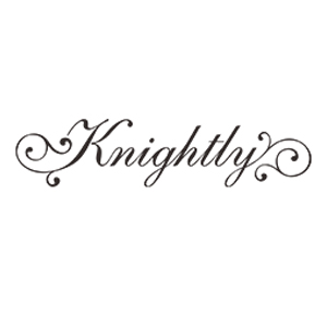 Knightly Formal Clothes International (HK) Co. Ltd logo