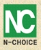 N-CHOICE CO.,LTD. logo