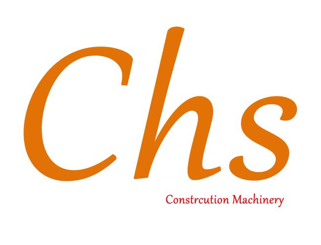 Jining Changsong Construction Machinery Co.,ltd logo