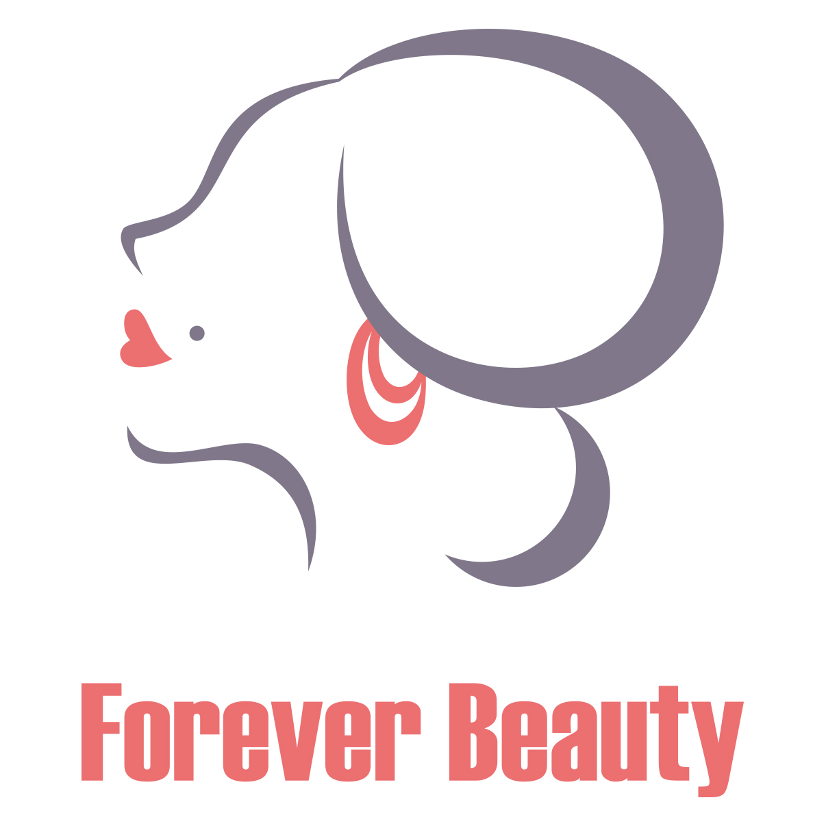 Forever Beauty Hair Products Co.,Ltd logo