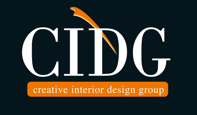 Creative Interior Design Group For Exporting Marble And Granite