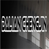 Dalian Chengjin Special Steel Products Co.,Ltd. logo