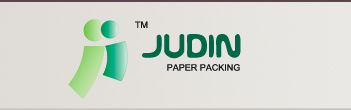 Ningbo Judin Packaging Products Co., Ltd logo