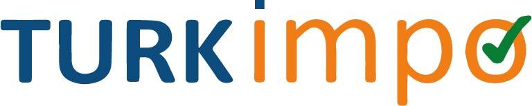Taha Dis Ticaret logo