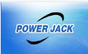 POWER JACK ELECTRIC CO., LTD. logo