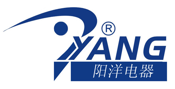 ZhongShan YangYang Electrical Appliance Co.,Ltd. logo