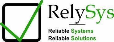 RelySys Technologies India Pvt Ltd logo