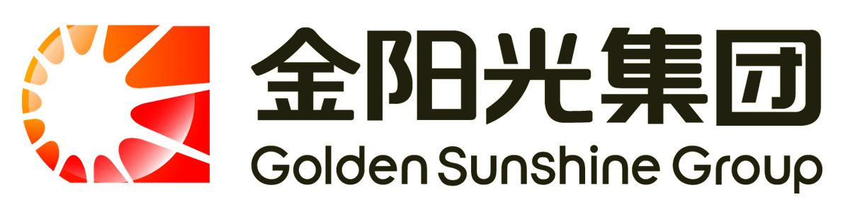 Golden Sunshine Group logo