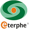 Shenzhen Eterphe Technology Co., Ltd logo