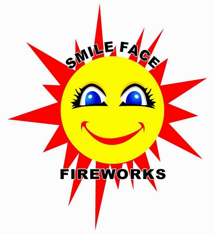 Liuyang Happiness Firing System Factory logo