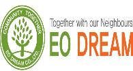EO DREAM Co., Ltd. logo