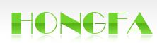 Hongfa Glassware Co., Limited logo