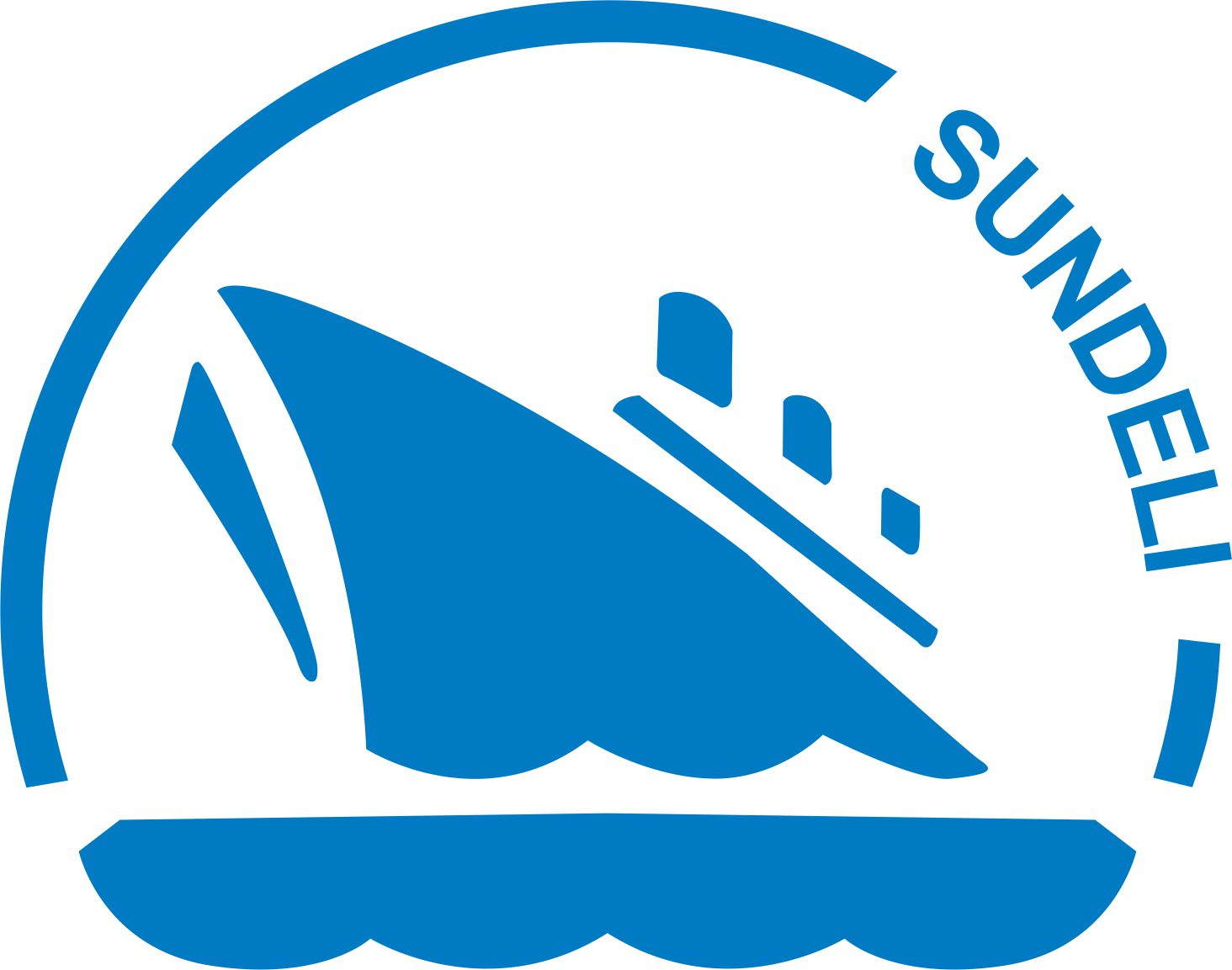 Ningbo SUNDELI imp & exp Co.,Ltd logo