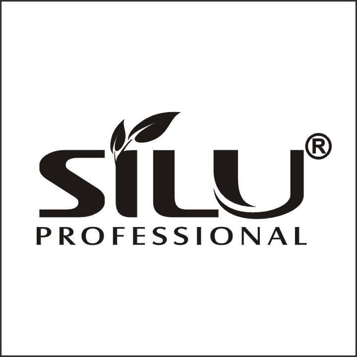 SILU PROFESSIONAL logo