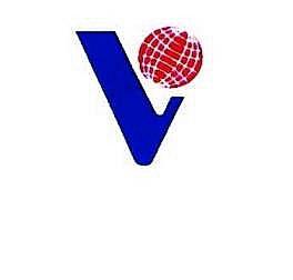 VENUS IMPEX logo