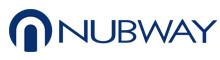 Beijing Nubway S & T Co., Ltd logo