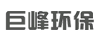 Henan Jufeng ECO technology Co., LTD logo