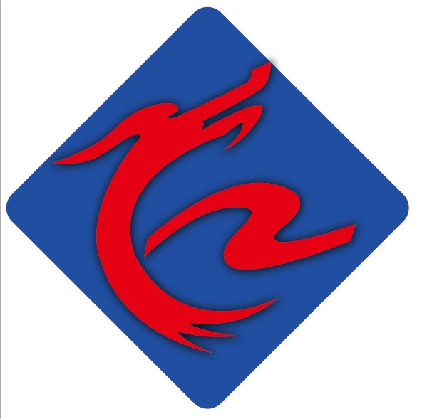 Hebei Long Zhuo Trade Co.,Ltd. logo