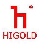 Higold Hardware Manufacturing Co.,Ltd. logo