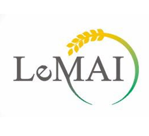 Shenzhen Lemai Intelligent Technology Co., Ltd logo