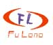 FULONG HYDRAULICS MACHINERY CO., LIMITED. logo
