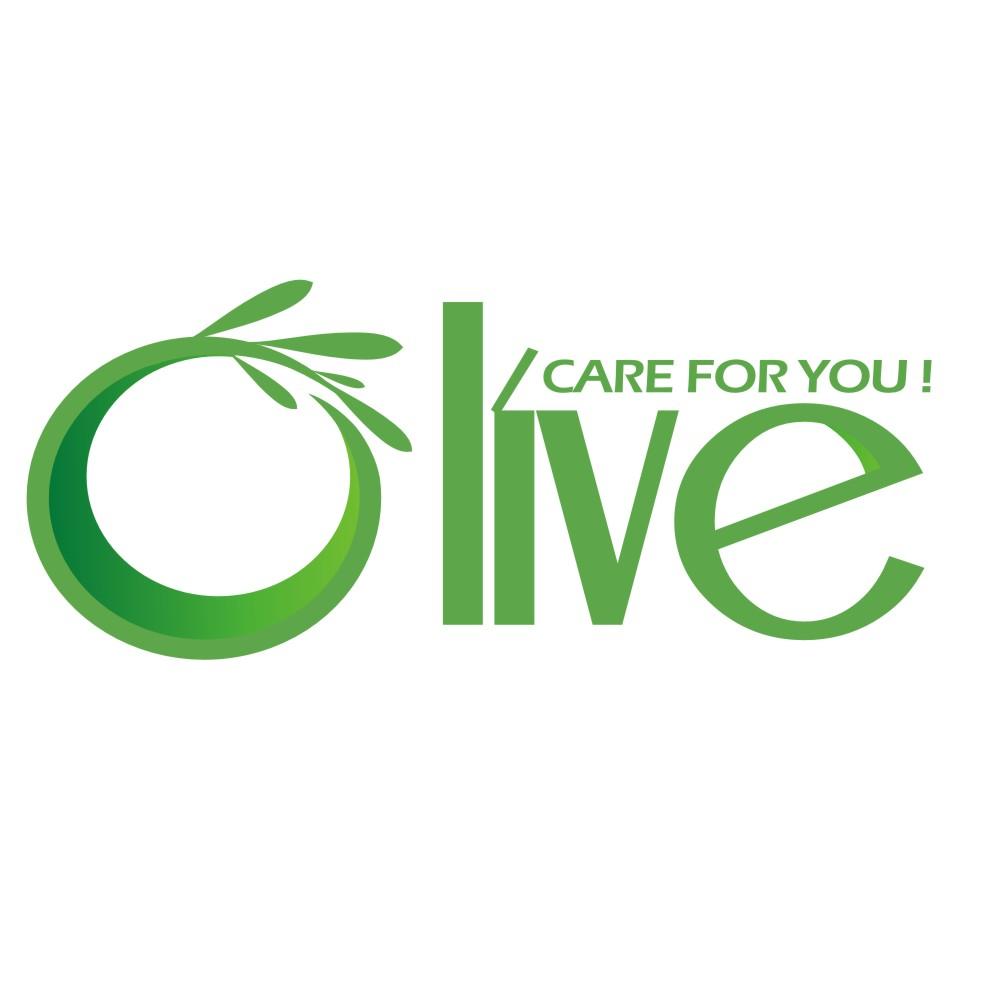 Zhengzhou Olive Electronic Technology Co.Ltd logo