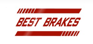CHINA BEST BRAKE PARTS FACTORY BBP BRAKES logo
