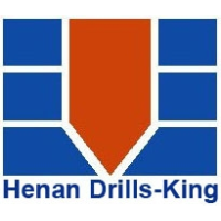 HENAN DRILLS-KING MINING TECHNOLOGY CO., LTD. logo