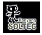 DanyangSoltec CO.,LTD logo