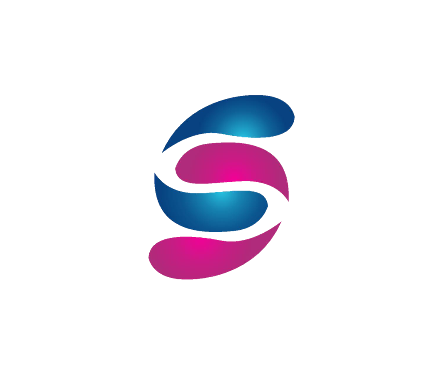 Smartous International logo