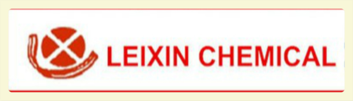 SHANXI LEIXIN CHEMICALS CO.,LTD logo