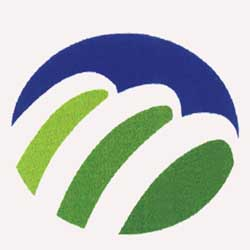 lianyungang mayland food co.,ltd logo
