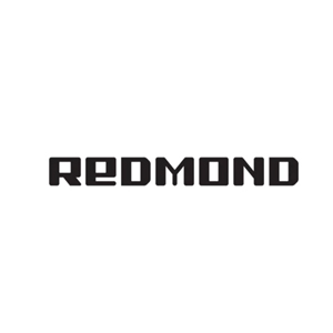 REDMOND TECHNOLOGY LIMITED logo