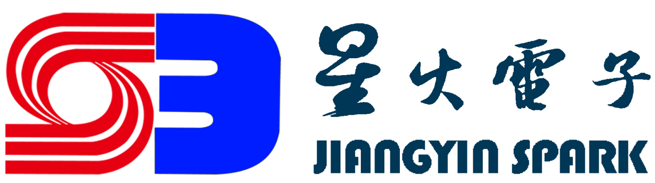JiangYin Spark Electronic Technology Co., Ltd logo