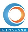 Linkland Enterprise Shanghai Co.,Ltd. logo