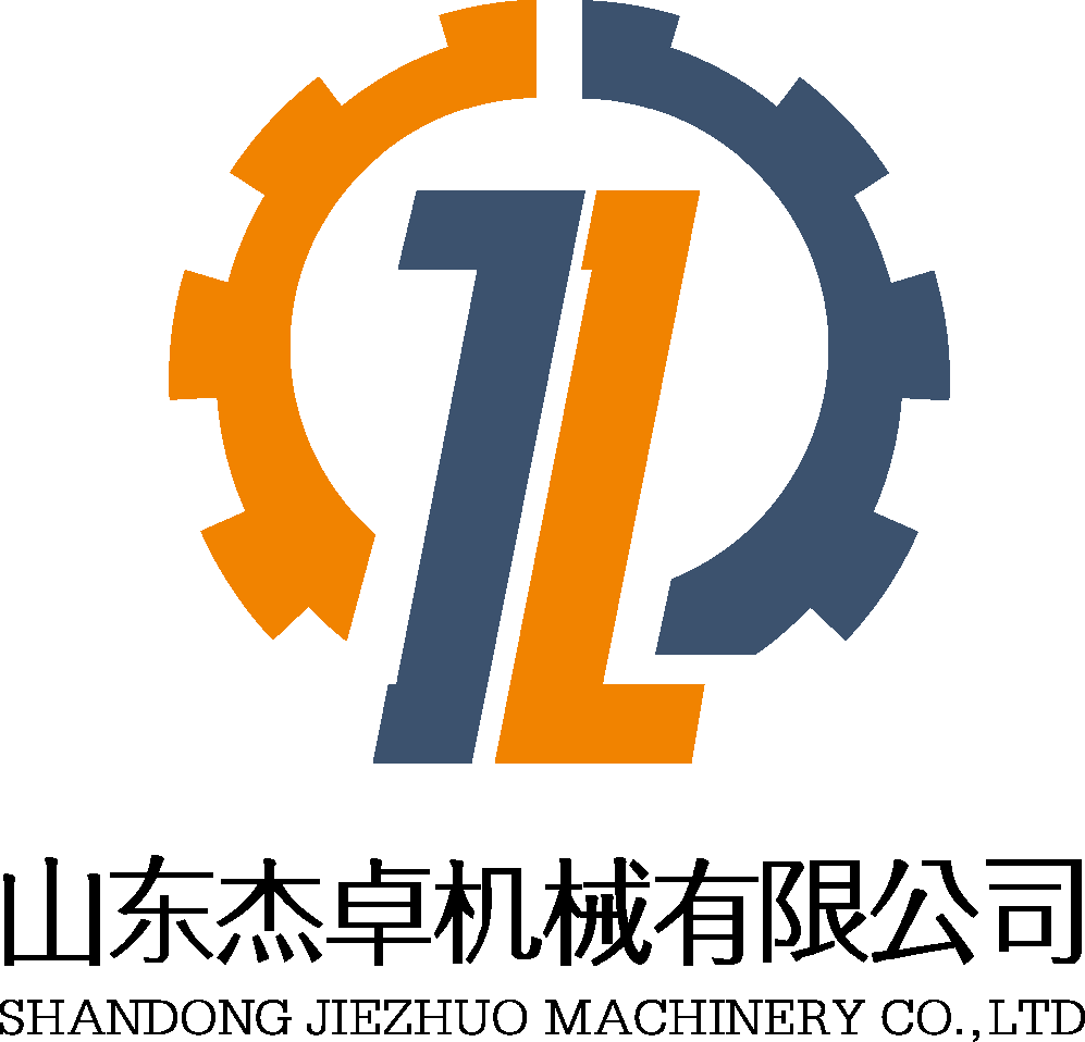 Shandong Jiezhuo Machinery Co., Ltd logo