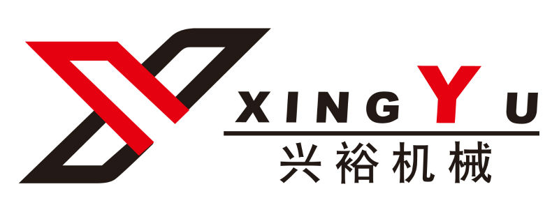 shandong xingyu mechanical technology co., ltd logo