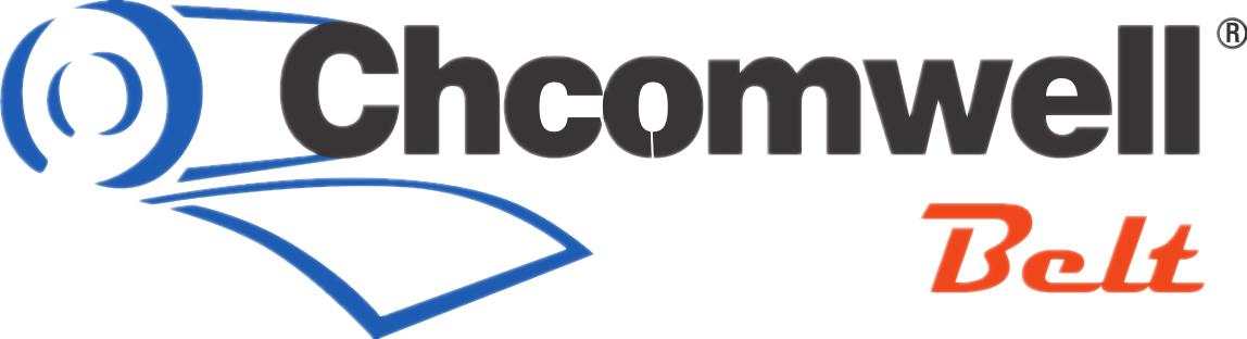 Changzhi Comwell Conveyor Belt Co., Ltd. logo