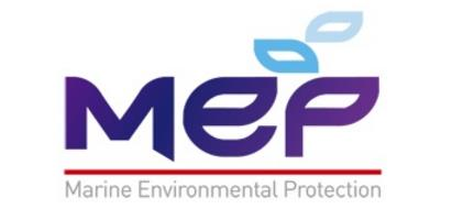 MEP KOREA CO., LTD. logo