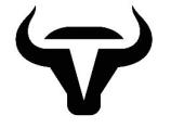 Cangzhou Taurus Piping Co.,Ltd. logo