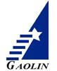Huzhou Gaolin Stainless Steel Tube Manufacture Co., Ltd. logo